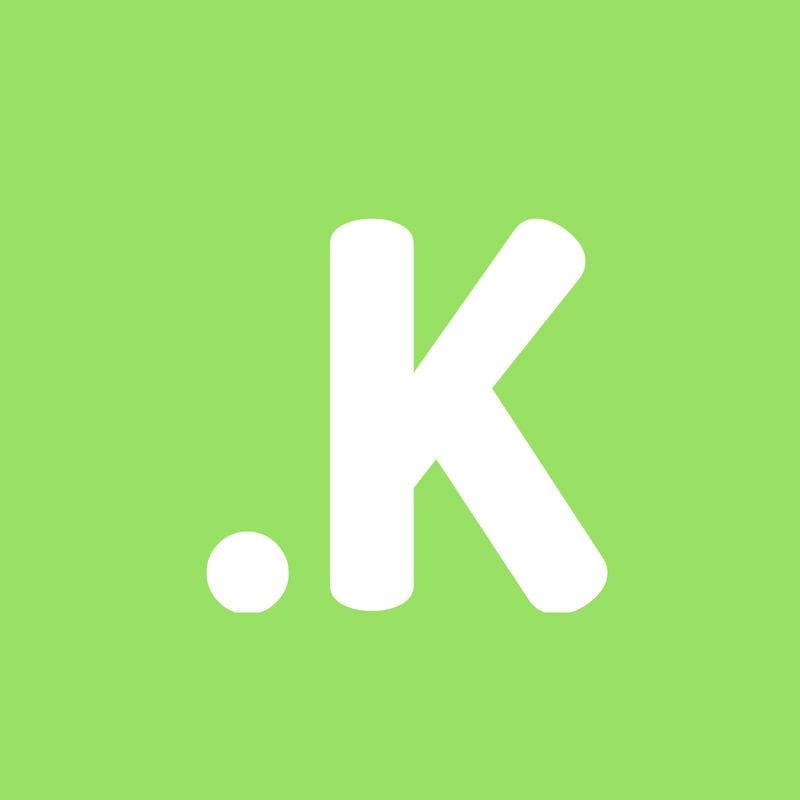 Tutorials   Kendal Mint Code - Rob Kendal, front-end